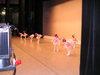 Ballet_200711_12_2