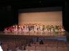 Ballet_200711_19_2