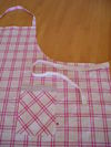 apron_cherry_check