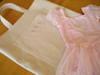 Balletbag_5