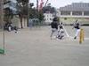 Baseball_6_3