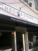 checkstripe_store.jpg