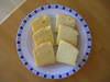 cheeselemon_poundcake