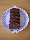chocolat_poundcake_1