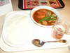 curry_museum_6