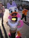 Disney_19_1_ok