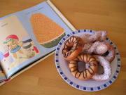 doughnuts_2.jpg