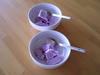 frozen_yoghurt2