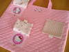 kitty_pink_bags_1
