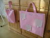 kitty_pink_bags
