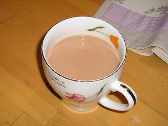 milk_tea.jpg