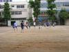 Oyako_soccer_3ok