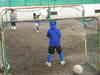 Oyako_soccer_4