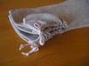 pants_with_skirt_2_1