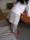 pants_with_skirt_2_5