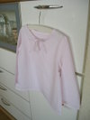 Pinkblouse_5