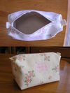 pinkfloral_pouch_1