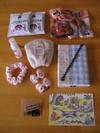 Present_from_yoshiko_1