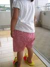 shortpants_1