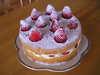 strawberry_cake_1