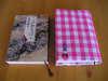 summer_pink_bookcover_1