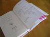 summer_pink_bookcover