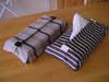 tissuecase_cover_1