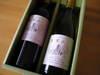 Toudai_wine