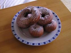 urawaza_doughnuts.jpg
