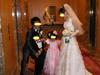 Wedding_happy_2ok_2