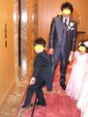 Wedding_happy_3ok_1