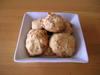 zakuzaku_cookies